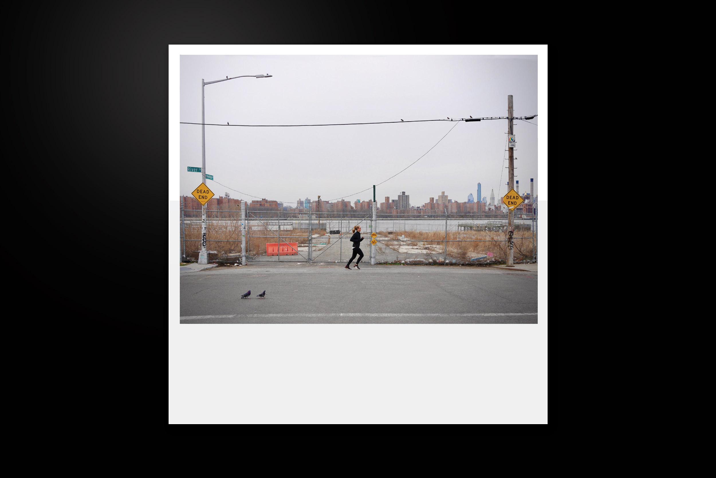 ® Steven Paters - River Street 04