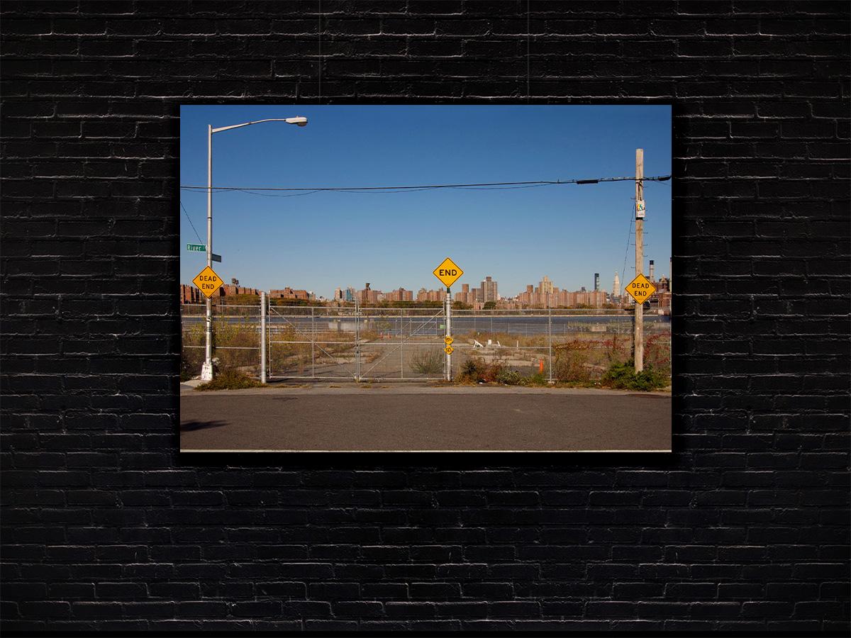 ® Steven Paters - River Street 01