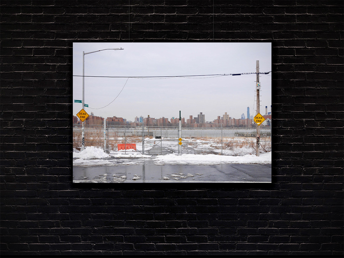 ® Steven Paters - River Street 03